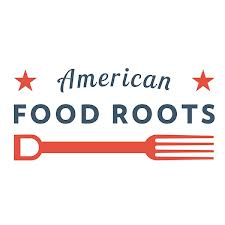American Food Roots logo