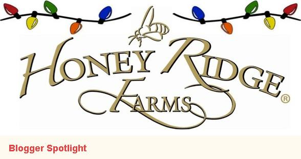 Honey_Ridge_Farms_bloggerspotlight