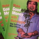 Make Good Money with Malunggay