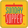 Sunday Supper Movement Member
