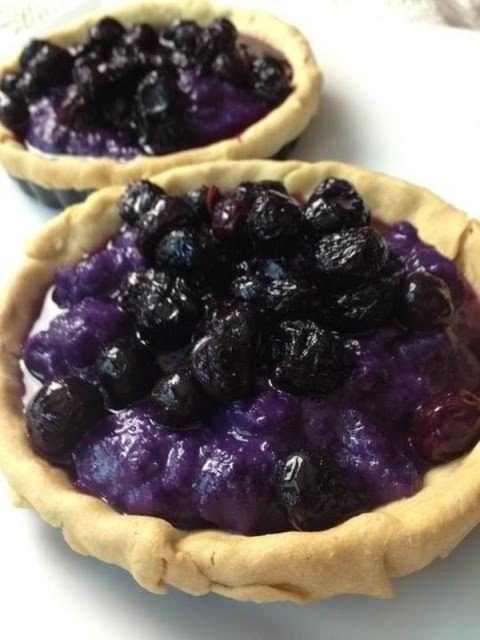 asianinamericaubeblueberrytartvertical2piesnice